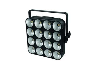EUROLITE LED PMC-16x30W COB RGB WFL-60°