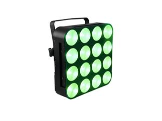 EUROLITE LED PMC-16x30W COB RGB NSP-15°