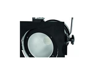 EUROLITE LED PAR-56 COB RGB 60W schwarz