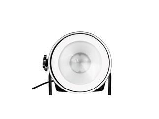 EUROLITE LED PAR-56 COB RGB 25W schwarz 20°/60°