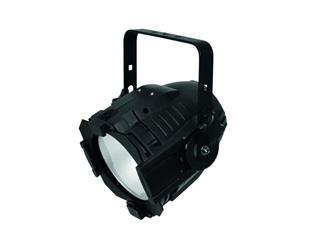 EUROLITE LED ML-56 COB RGB 100W schwarz, 60°