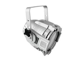 EUROLITE LED ML-56 COB RGB 100W silber, 60°