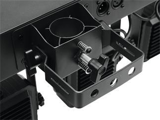 EUROLITE AKKU KLS-180 Kompakt-Lichtset