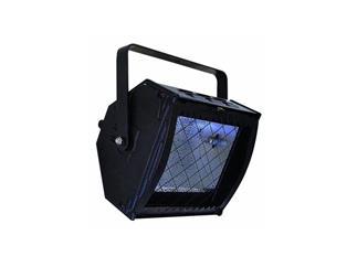Pro-Flood 1000S, sym, R-7-s,+Filterrahmen, aus Kundenretoure