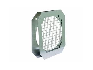 Eurolite Gitterfilterrahmen PAR-56 Pro Short, alu
