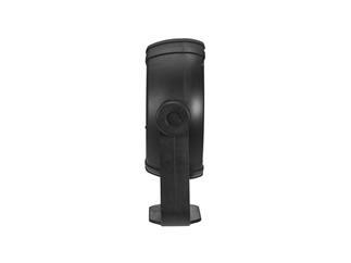 EUROLITE LED PK-3 USB TCL Spot