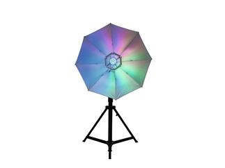 Eurolite LED Umbrella 95