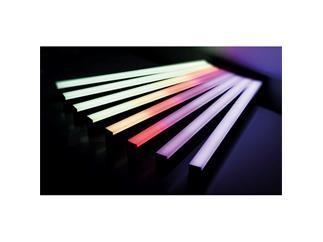 Showtec LED Octostrip Set MKII