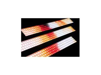 DMT PixelBatten P25 MKII