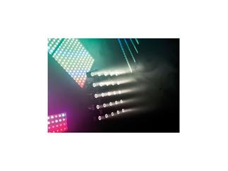 Showtec White-PIX Matrixblender 25x3W LED