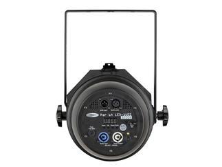 Showtec Par 64 LED-100Z-3200K