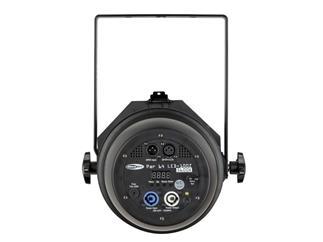 Showtec Par 64 LED-100Z-5600K