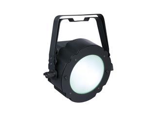 SHOWTEC Compact Par 60 COB RGBW LED