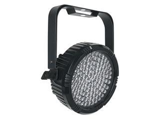 Showtec Compact Par 108/10 Value Line 108x LEDs RGB