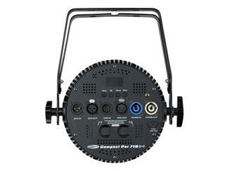 Showtec Compact Par 715 Q4