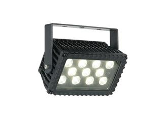 Showtec Cameleon Flood IP-65 11x1W LED WW Indoor/Outdoor