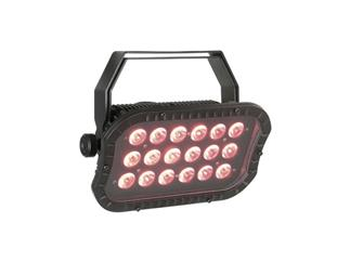 Showtec Cameleon Spot RGB, 18x3in1 LEDs, In- & Outdoor - GEBRAUCHT