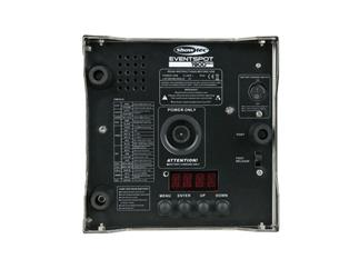Showtec EventSpot 1900 MKII - 3-in-1 RGB LEDs