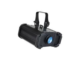 Showtec Hydrogen DMX MKII, Wassereffekt 20W RGB