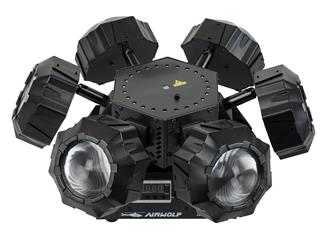 Showtec Airwolf