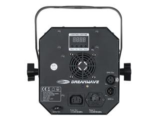 Showtec Dreamwave