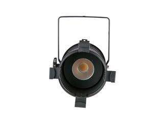 Showtec Par 56 COB 100W LED 3200K