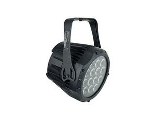 Showtec Spectral M800 MKII 14x RGB LED
