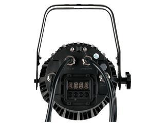 Showtec Spectral M800 MKII IPX Neutrik - GEBRAUCHT