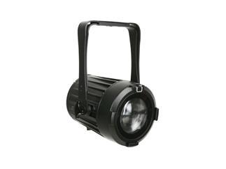 SHOWTEC Spectral PC 600Z IP65 - 60W RGBW LED