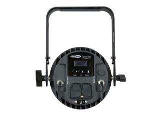 Showtec Spectral M850 Q4 14x RGBA LEDs IP-65
