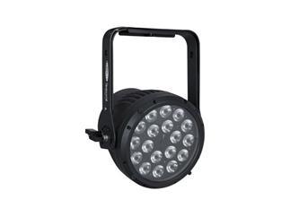 Showtec Spectral M950 Q4 18x RGBA LED IP-65