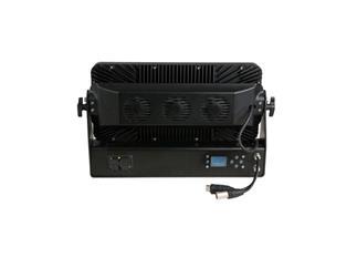Showtec Helix 4000 Q4 40x10W RGBW LED 15°