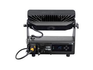 Showtec Helix M1000 Q4 Mobile -8x10W RGBW, IP65, WirelssDMX(Sweden), mit Li-IonAkku