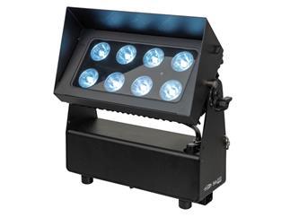 Showtec Tophat for Helix M1000 Q4 Mobile