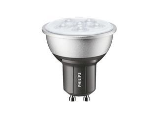 Philips MAS LEDspotMV VLE D 4.3-50W GU10 830 25D 4000K