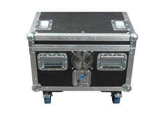 Showtec EventSpot 1600 Q4 Set