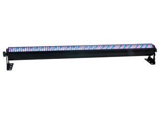 Showtec EventBAR 100IR 240x 10mm LEDs RGB