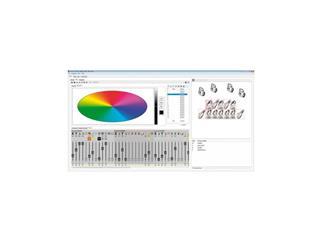 Showtec Quick DMX D512 Plus mit Kalenderfunktion und IR-Schnittstelle