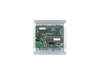 LCP60 60Ch DMX Wall controller