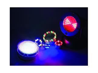 EUROLITE LED IP ODS-60 Springbrunnenlicht
