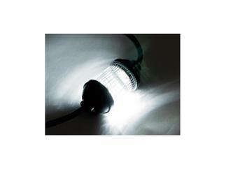 EUROLITE LED BSL-10 Strobe-Lichterkette IP44