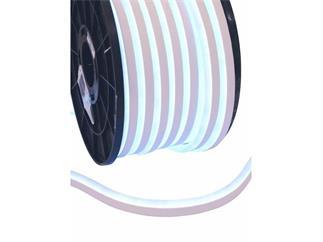 Eurolite LED Neon Flex 230V warmweiß 3200K 91cm