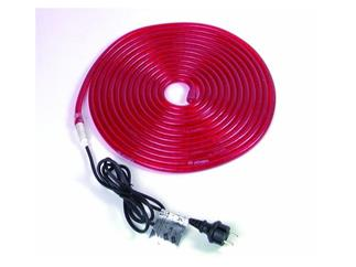 RUBBERLIGHT RL1-230V rot 9m