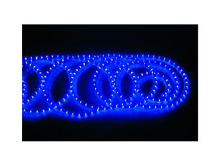 RUBBERLIGHT RL1-230V blau 5m