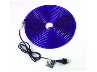 RUBBERLIGHT RL1-230V violett 5m