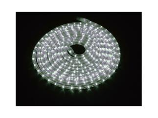 RUBBERLIGHT LED RL1-230V weiß 3000K 9m