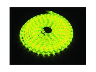RUBBERLIGHT LED RL1-230V gelb, 44m
