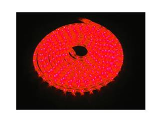 RUBBERLIGHT LED RL1-230V rot, 9m