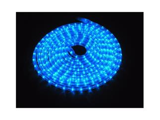 RUBBERLIGHT LED RL1-230V blau, 44m