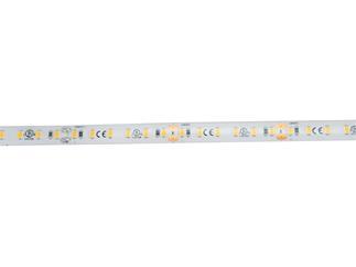 EUROLITE LED IP Strip 600 5m 2835 2700K 24V
